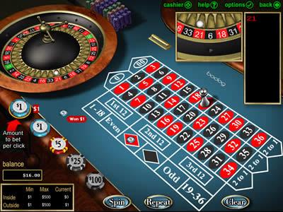 Казино ваша удача играть с лололошкой в майнкрафт карты
